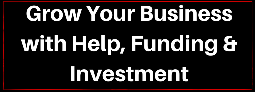 Grow-Your-Business-with-Help-Funding-Investment.png