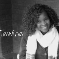Tawina
